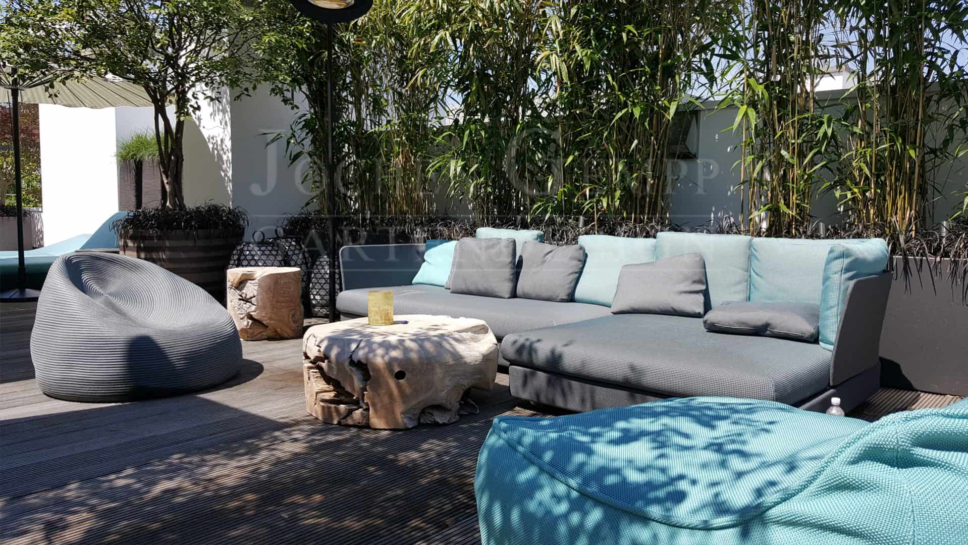 gempp gartendesign gartengestaltung landschaftsarchitektur. Black Bedroom Furniture Sets. Home Design Ideas