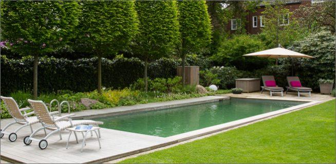 pools schwimmteiche gempp gartendesign. Black Bedroom Furniture Sets. Home Design Ideas