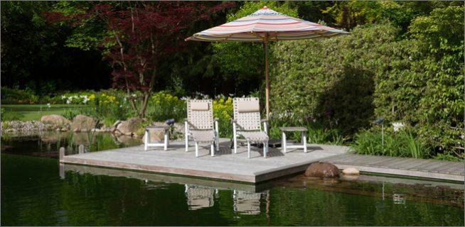 Whirlpool Garten Selber Bauen ist perfekt stil für ihr haus ideen