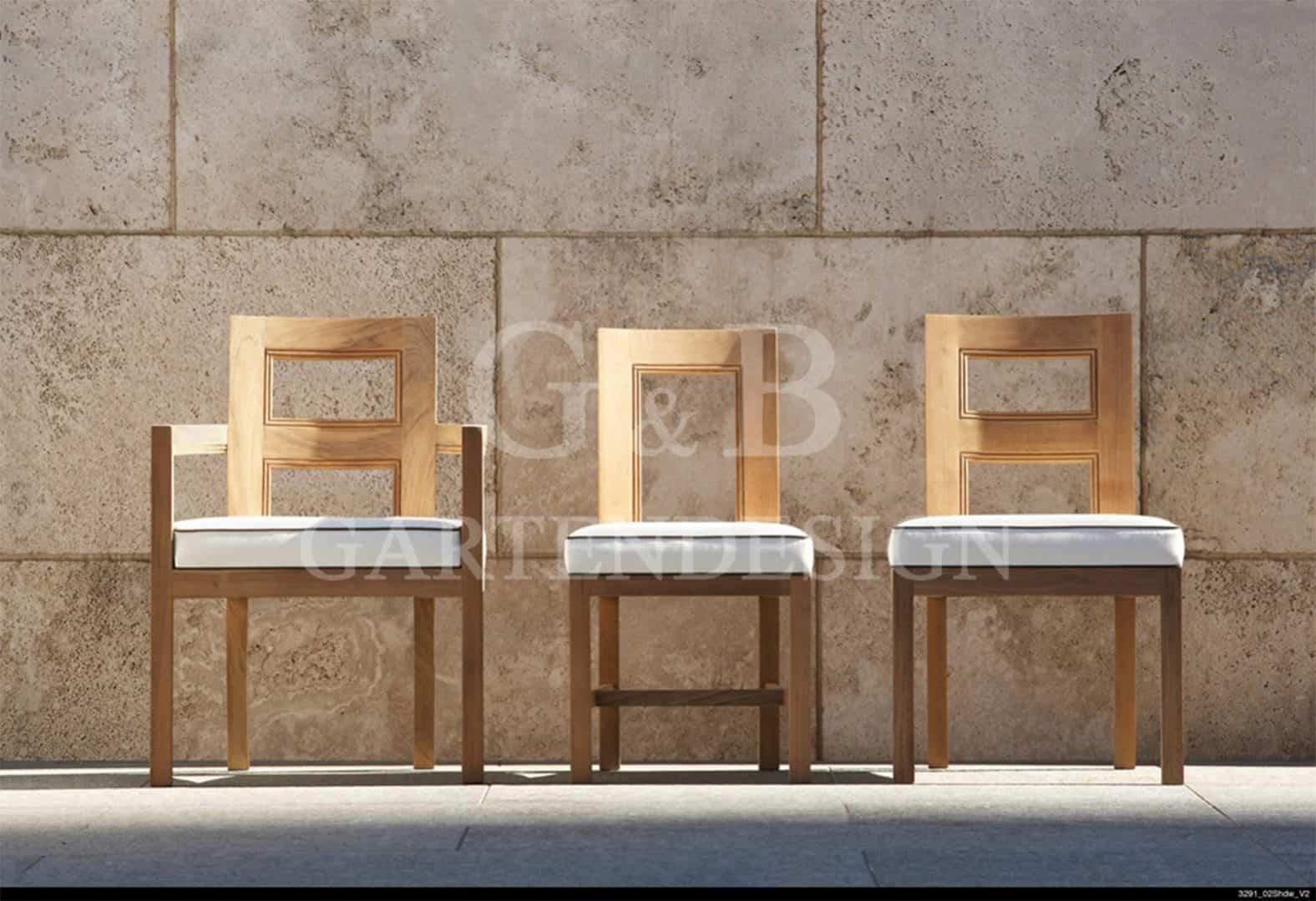 teakm bel holzm bel gempp gartendesign. Black Bedroom Furniture Sets. Home Design Ideas