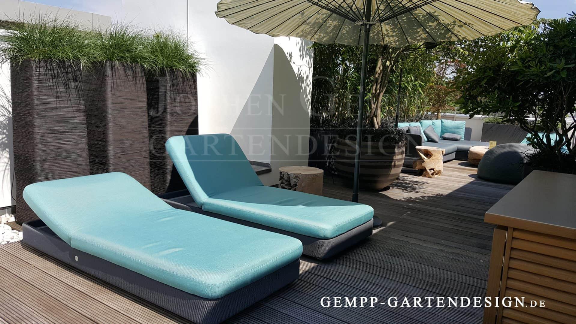 Holz Gartenstühle ist genial stil für ihr wohnideen