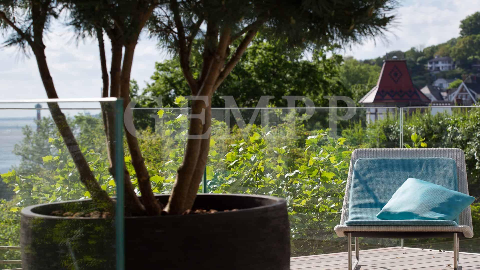 Gartendesign Gartengestaltung Landschaftsarchitekten
