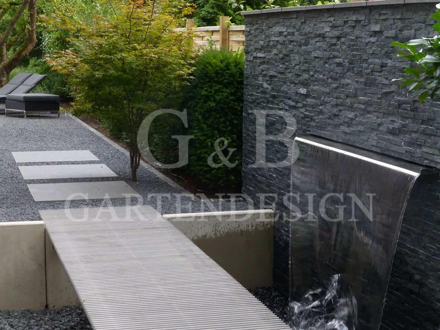 Leistungen gempp gartendesign for Gartendesign