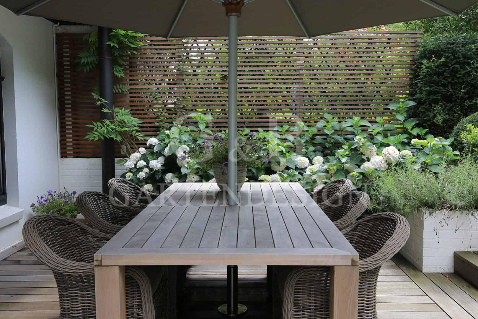 Best Landschaftsarchitektur Garten Skizze Ideas - Globexusa.us ...