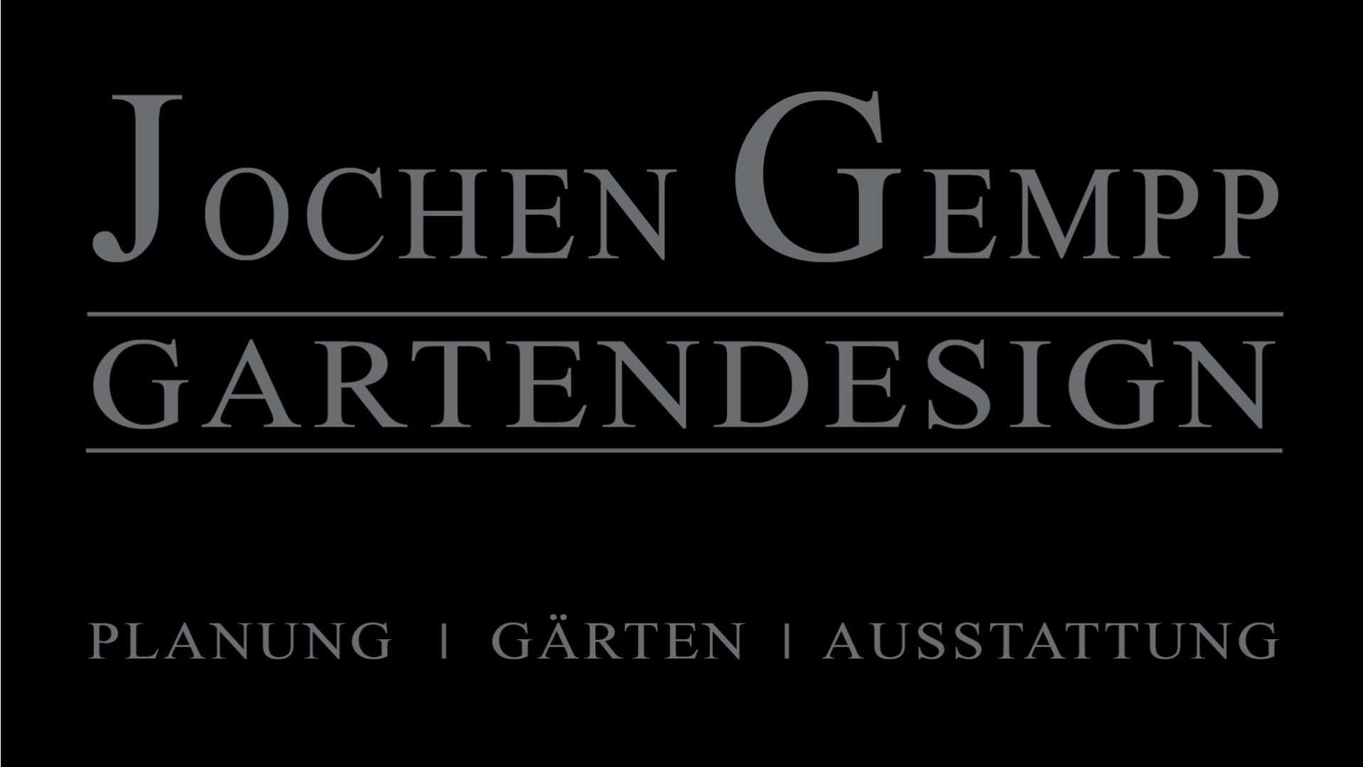 Gartendesigner Gartenarchitekt Gartenplaner Lanschaftsarchitekt