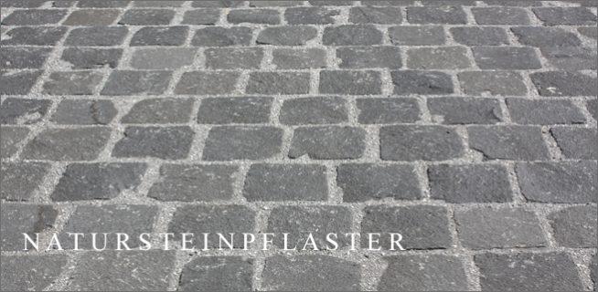03 pflastersteine granit verlegen pflasterstein preis naturstein weg bauen deutschland schweiz