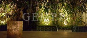 Gartenbeleuchtung Gartenleuchten Gartenlicht