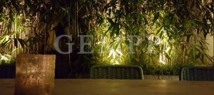gartenlicht gartenbeleuchtung außenleuchten gartenlampen