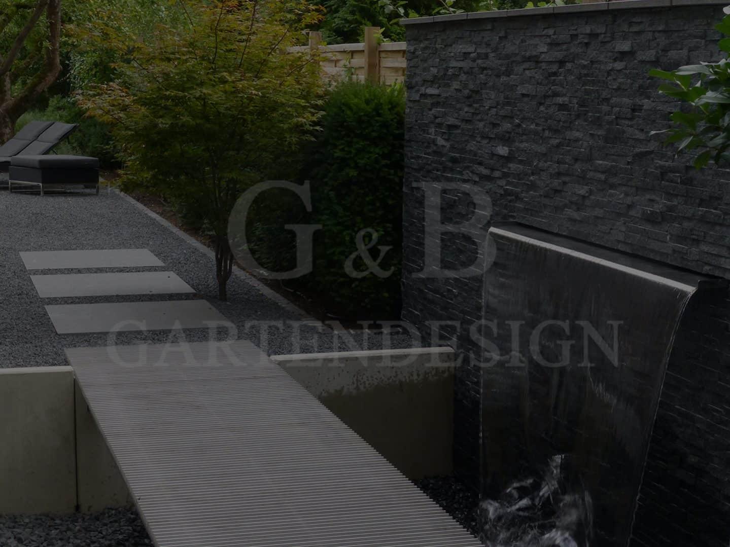 gartengestaltung | gempp gartendesign, Garten ideen