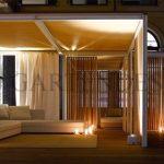 exklusive designpavillons