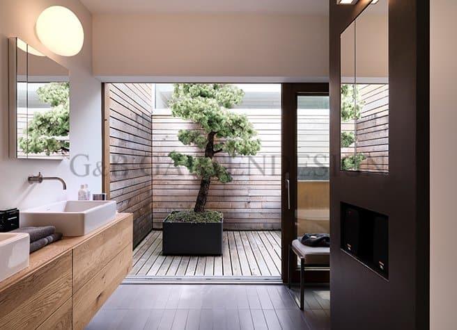 pflanzgef e pflanzk bel gempp gartendesign. Black Bedroom Furniture Sets. Home Design Ideas