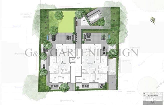 landschaftsarchitekt gartenplaner