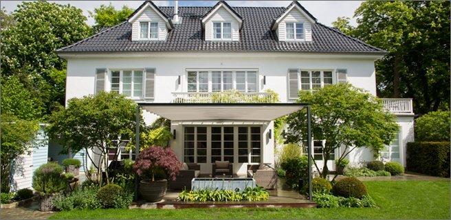 fotos von einigen unserer g rten terrassen und dachterrassen gempp gartendesign. Black Bedroom Furniture Sets. Home Design Ideas