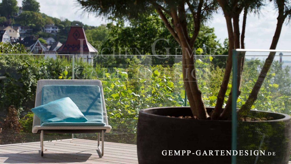 Terrassenmöbel Gartenmöbel