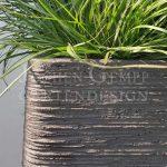 Pflanzgegäße Pflanzkübel Pflanztröge Gartendeko