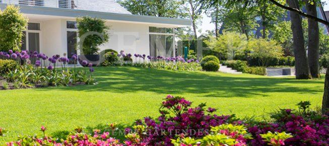 Gartenplanung gempp gartendesign gartenarchitekt - Gartenplanung hannover ...
