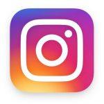 Jochen Gempp Gartndesign Instagram