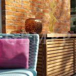 Terrassengestaltung Ideen Bilder Terrassenplanung
