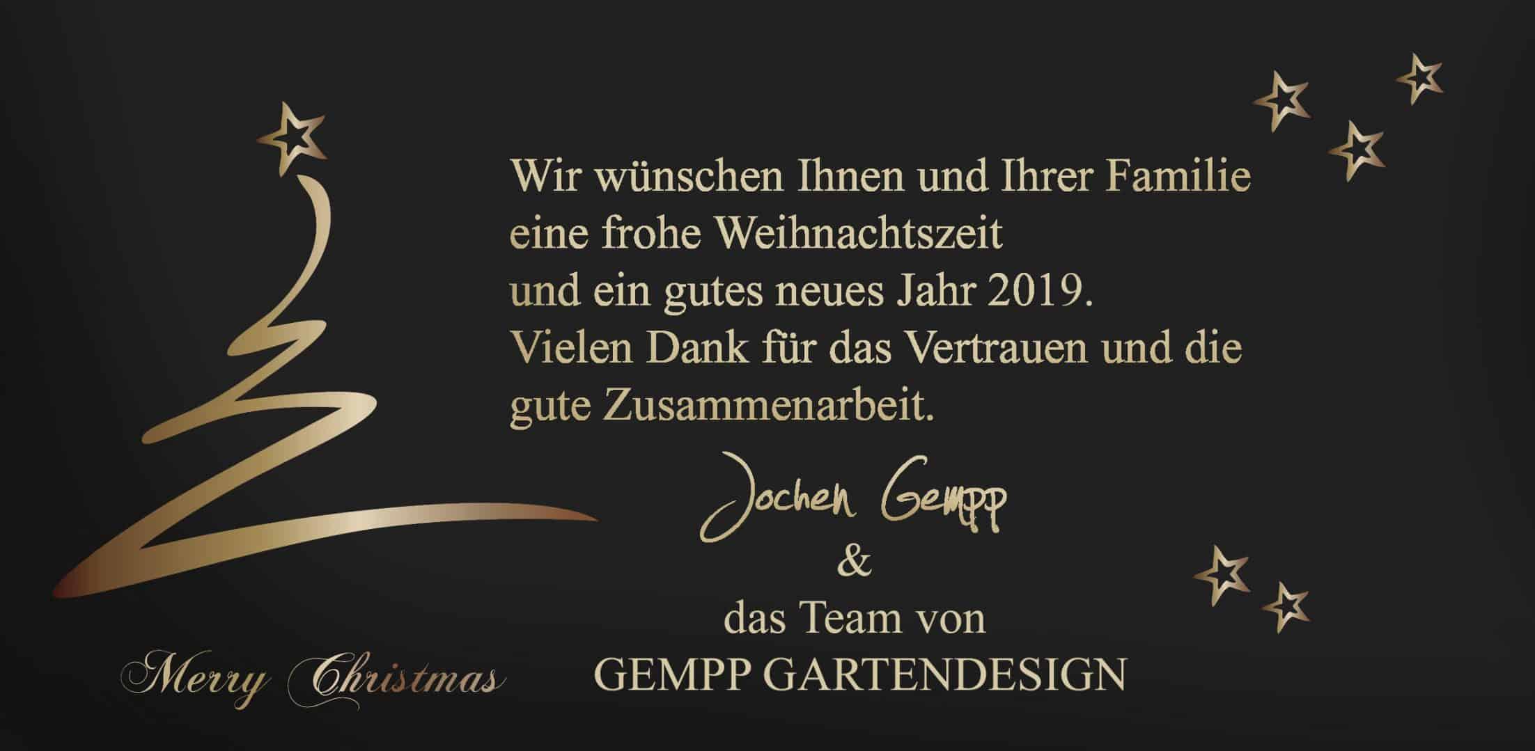 Gartenplaner Gartenarchitekten Landschaftsarchitekten Deutschland