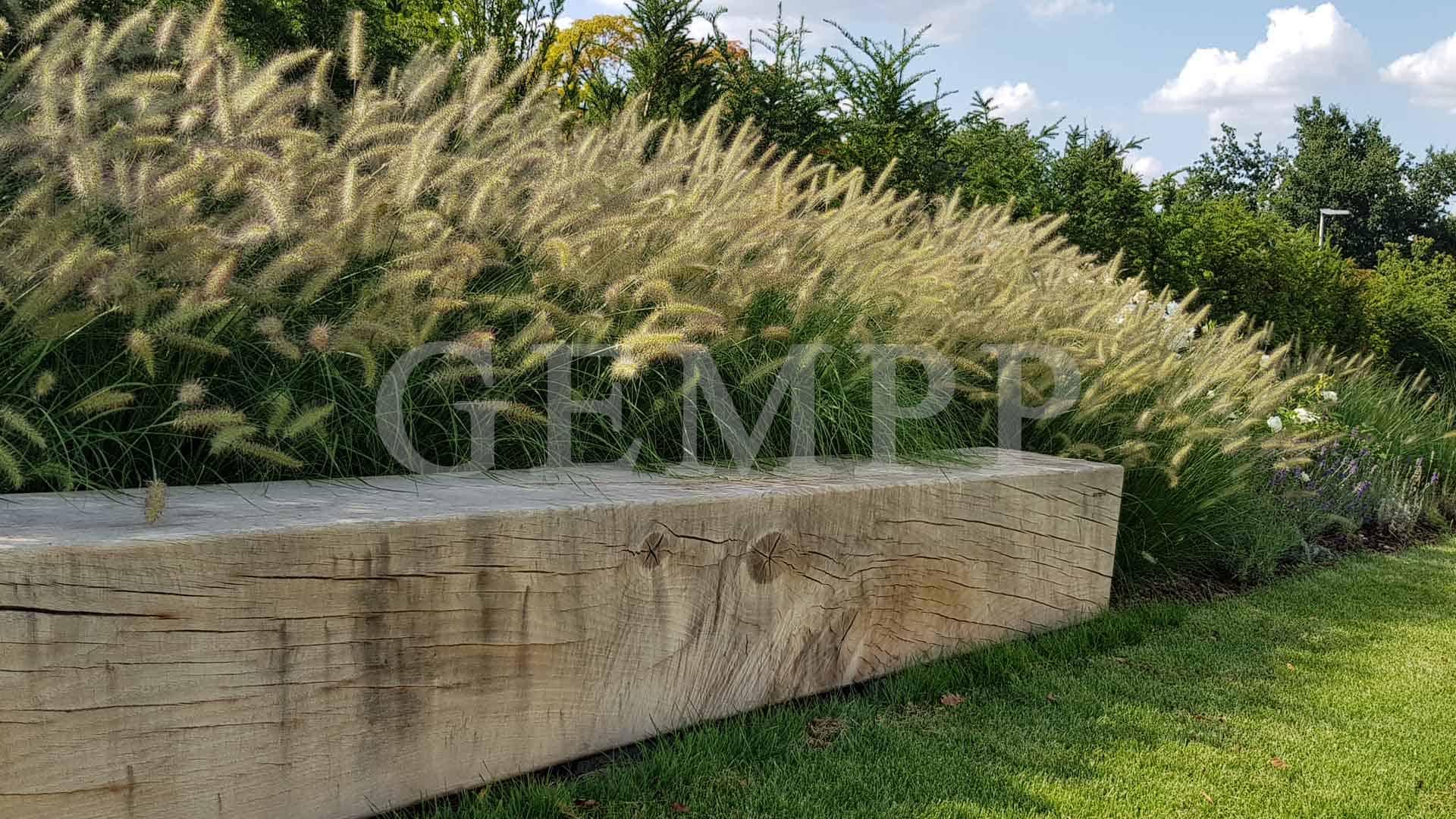 Bilder Gartenbau Landschaftsbau Frankfurt