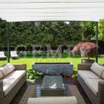 Gartengestaltung / Terrassengestaltung