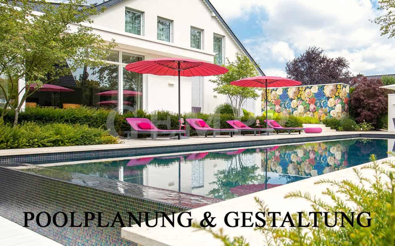 Landschaftsarchitekt Gartenarchitekt Stuttgart