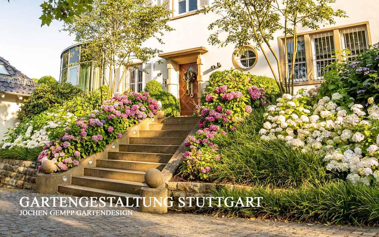 Gartenarchitekt Moderne Gartenarchitektur Stuttgart