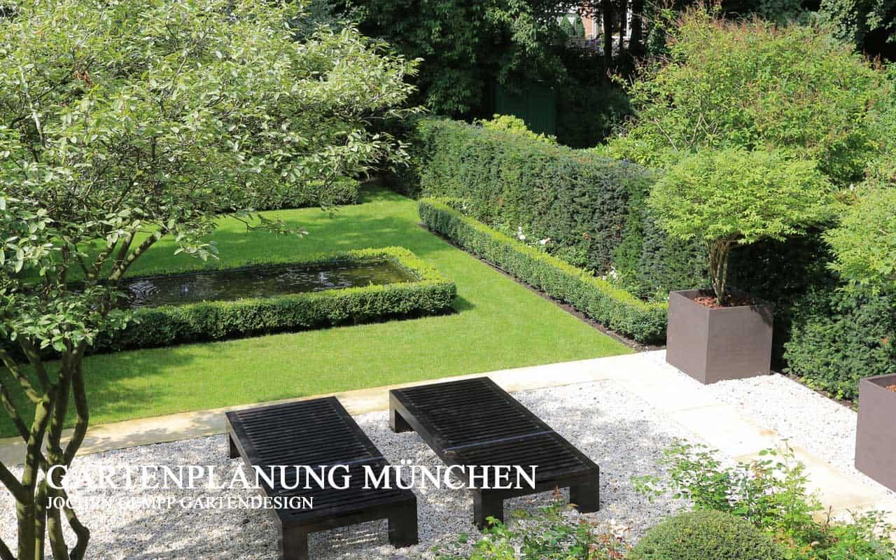 Gartengestaltung Kontakt Gartenplanung Gartendesign