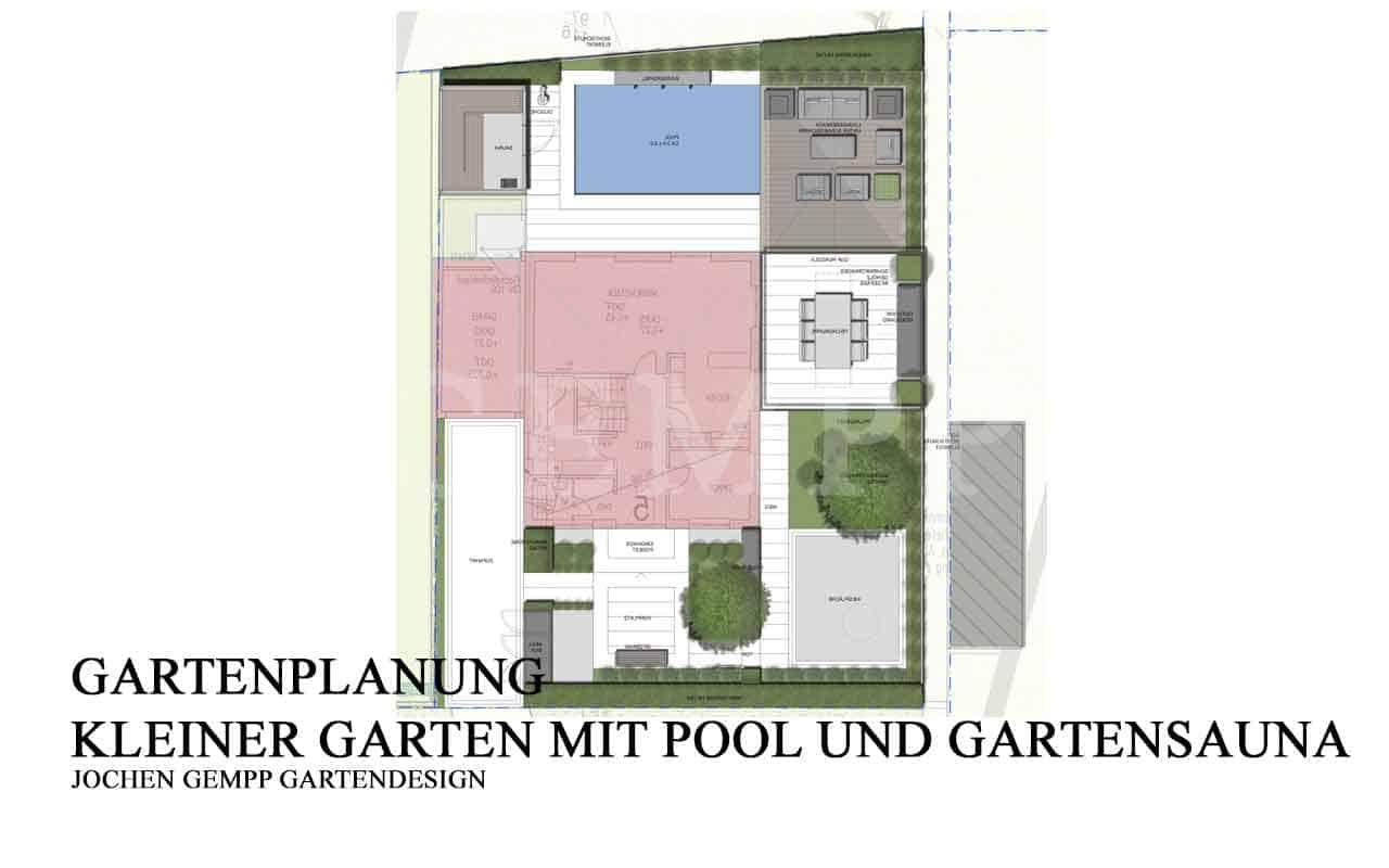 Gartenplanung Gartengestaltung Landschaftsarchitekt Bremen
