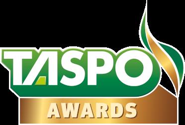 taspo award gartendesigner des jahres