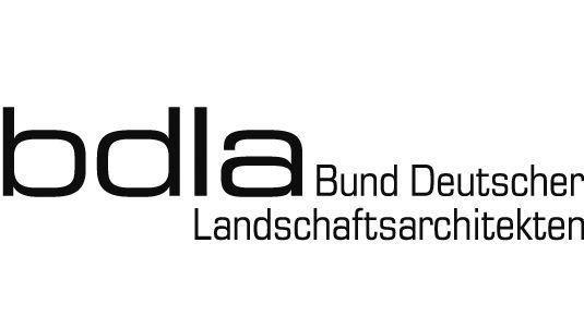 Bund deutscher Landschaftsarchitekten Gempp