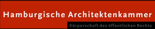 Hamburger Architektenkammer